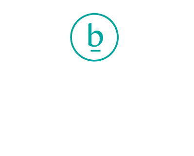 Borreskov Kommunikation