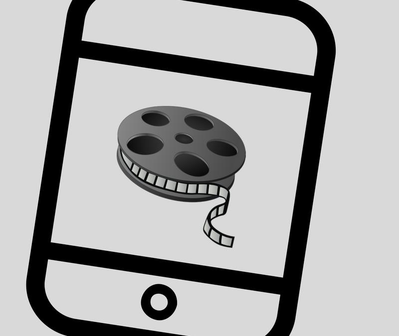 Startguide til lave videoer til sociale medier