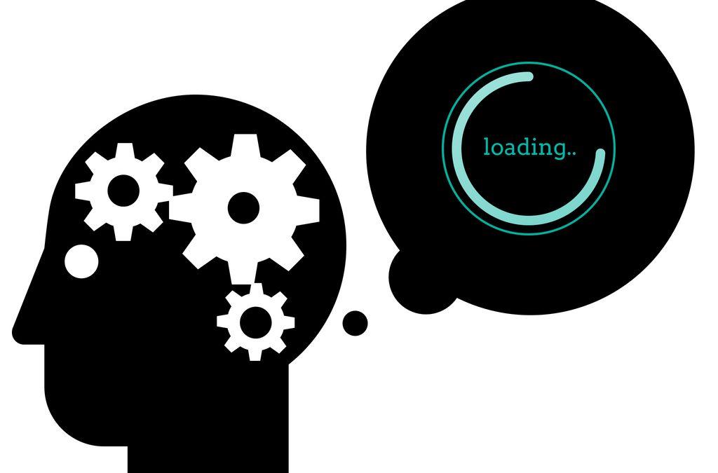 Sådan får du nye idéer og inspiration til blogindlæg