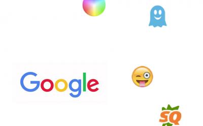 4 praktiske Google extensions til din online marketing