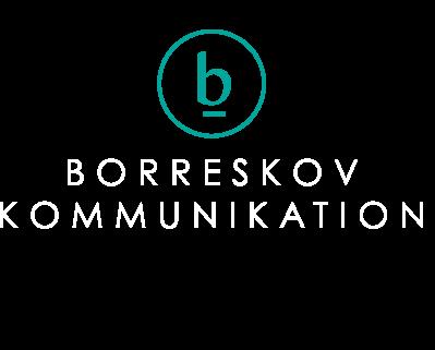 Borreskov Kommunikation