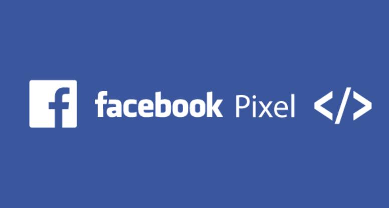 Åbn op for nye muligheder med Facebook Pixel