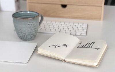 5 gode råd, når du skal vælge KPI'er